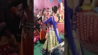 Ni Mai Dudh Kahe Nal Ridka Chatti To Madhani Lai Gya