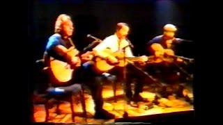 Steve Phillips - Doco: + Mark Knopfler & Brendan Croker Live Manchester 1986