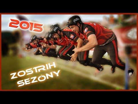 DHZ Milpoš - 2015