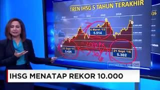 Video IHSG Menatap Rekor 10.000 download MP3, 3GP, MP4, WEBM, AVI, FLV September 2018