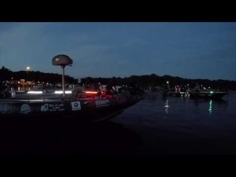 GoPro: Potomac Day 1 Takeoff