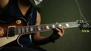 Strandberg Guitar contest (India) 2020 || Zonuna || Lets Rock!