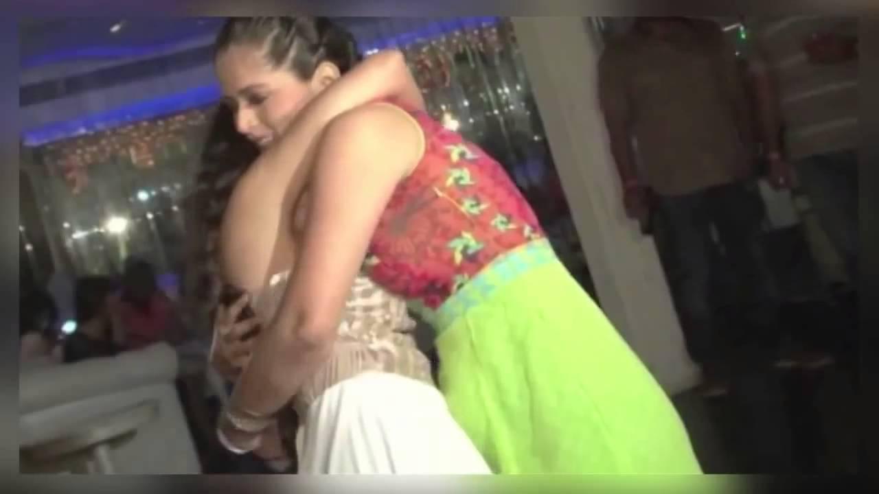Free Indian Sex 3Gp inside neha marda's birthday bash party video ! - youtube