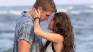 Top 20 des films romantiques part 1