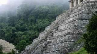 Pyramids and Underground Chambers 4.10.2