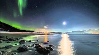 Lemaitre - wait (Elephante remix) Thumbnail
