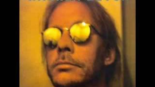 Warren Zevon - Roll With the Punches