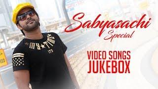 Sabyasachi Mishra Special | Odia Hits | Song Jukebox | Non Stop Odia Songs