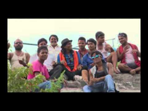Love Ramayan Bhojpuri