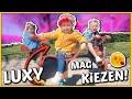 LUXY MAG KiEZEN VANDAAG! 🤔  Bellinga Vlog #1711 - YouTube