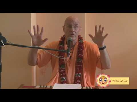 Шримад Бхагаватам 2.3.22 - Индрадьюмна Свами