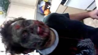 Zombie Joe Thumbnail