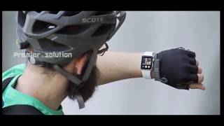 Top 10 Latest technology Inventions  cool gadgets 2018