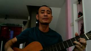 Trở Về Dòng Sông Tuổi Thơ (live) - Trọng Võ