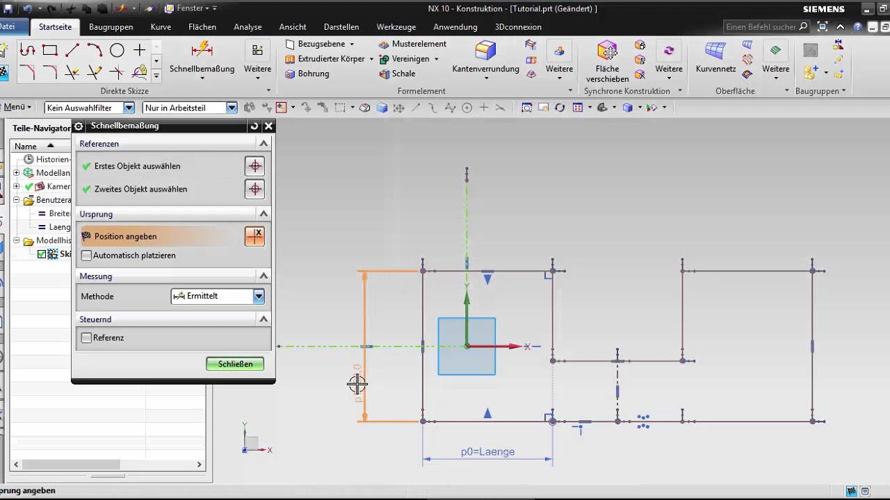 Wunderbar Skizzendiagramm Software Galerie - Schaltplan Serie ...