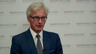 Reporting positive treatment outcomes with bendamustine + rituximab in indolent lymphomas