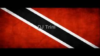DJ Trini - Slow Wine Mix