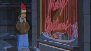 Closed   Simpson edit