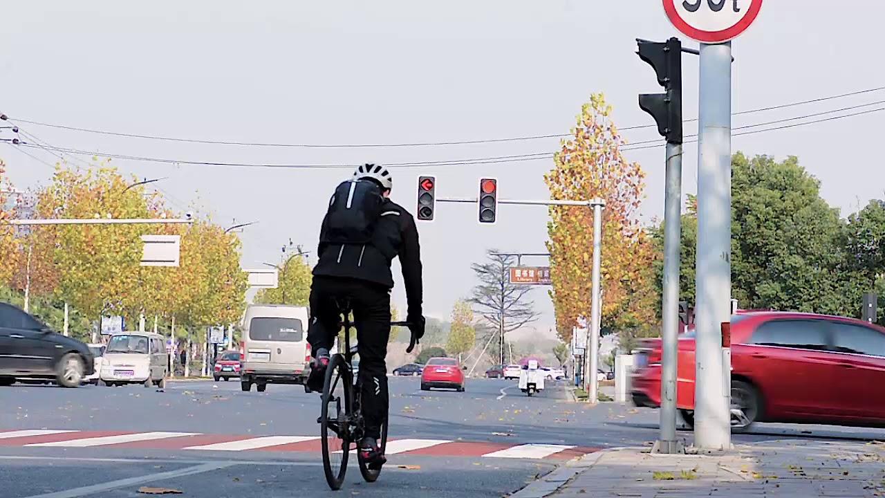 9ff0939a8a 2017 ROCKBROS Bike bicycle equipment TOP 10 - YouTube