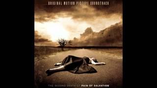 Pain Of Salvation - Hallelujah