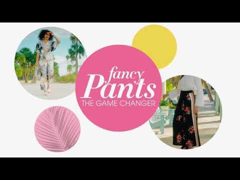 HSN | Antthony Design Original Fashions 02.10.2018 - 06 PM