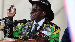 Dünyanın en yaşlı lideri 93 yaşına girdi