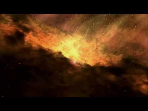 Man in his arrogance -  A Great Speech By Carl Sagan