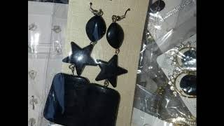 Boxes Of High End Fashion Jewelry For Boutiques By Closeoutexplosion.com