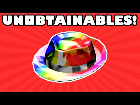 ROBLOX- Case Clicker- Getting some new Unobtainables!