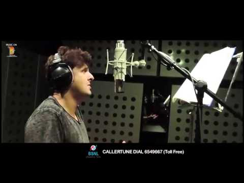 Ekangi Official Video Song By Sonu Nigam