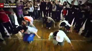 HT Hayko - Siro Hasak (OST) -- Armenian Rap -- HF Exclusive Premiere -- HD.avi