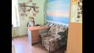 HIV prevention, diagnosis and treatment in Azerbaijan