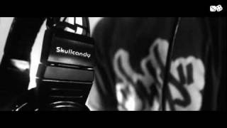 Repeat youtube video SITEK ft. ERO - BÓL (prod. BUSZU)