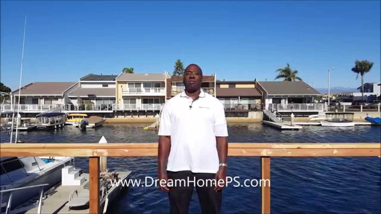 How to Sell Your Own Home In Oxnard - 4509 Falkirk Bay - Dream Home Property Solutions, LLC