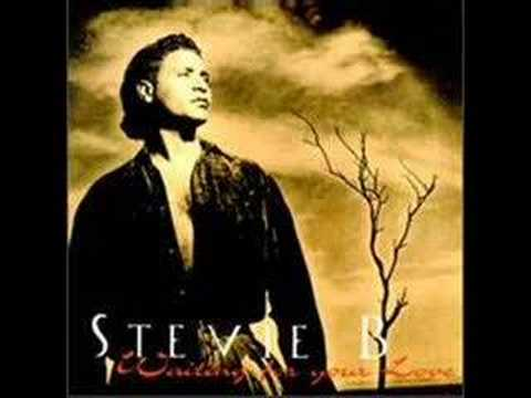 Stevie B ( Nice  & Wild ) - Diamond Girl