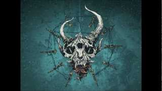 We Don't Care by Demon Hunter (With Lyrics)