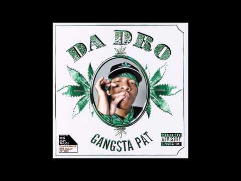 "Gangsta Pat ""Bitch Better Have My Money"" (Official Audio)"