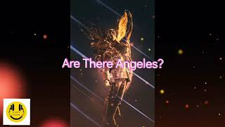 #NoCopyrightSounds #Amuusic #incredibleSoothingMusic #ES #Are There Angeles #JosefBelHabib - #Mp3