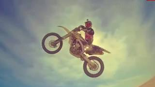 Download Dj Masuk Pak Eko VS Yo yo ayo Versi MotorCross Mp3