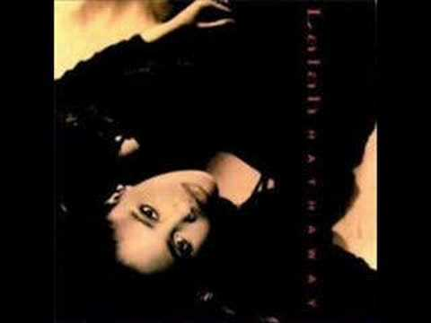 Lalah Hathaway - Heaven Knows