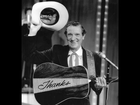 Ernest Tubb  ~  By Request
