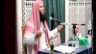 Tarik ibn Ali - lezing Tarik Ibn Ziad (Tamazight) 2017 Video