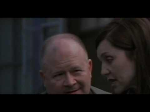 Da Vincis Inquest S05E01 A Big Whiff of a Real Bad Smell