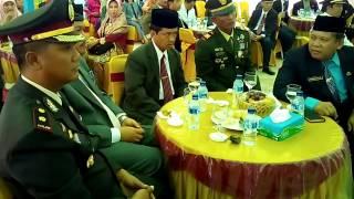 Download Video PEMBERIAN REMISI DI CABANG RUTAN MUNTOK MP3 3GP MP4