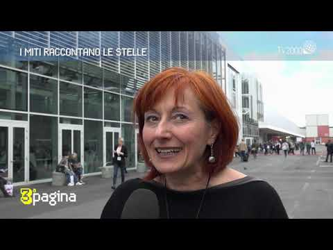 Piazza delle Lingue 2012 from YouTube · Duration:  3 minutes 25 seconds