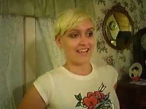 Fat Lesbian Groepsex