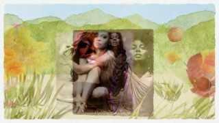 DIANA ROSS theme from MAHOGANY (ALTERNATE VERSION #2)