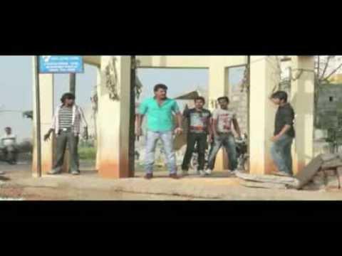 M2M love story kannada movie
