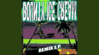 Bounty Ice Cream (Vandal AKA Remix)
