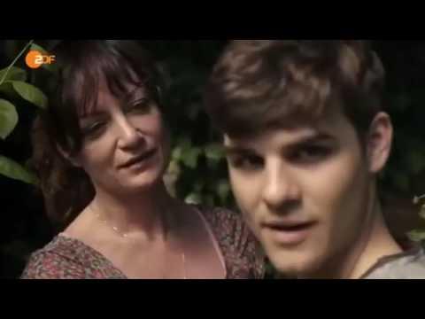 Download Die Mutter des Mörders Krimidrama 2015 HD